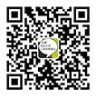昆吾科技佛山网站建设专注关键词排名佛山seo优化,网络推广!