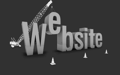 昆吾科技专注佛山网站制作,网站设计,网站推广,SEO优化服务!